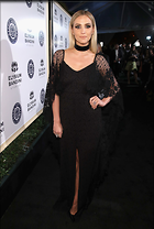 Celebrity Photo: Ashlee Simpson 688x1024   137 kb Viewed 58 times @BestEyeCandy.com Added 146 days ago