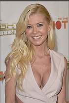 Celebrity Photo: Tara Reid 1200x1800   348 kb Viewed 31 times @BestEyeCandy.com Added 53 days ago