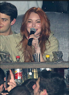 Celebrity Photo: Lindsay Lohan 1200x1643   235 kb Viewed 25 times @BestEyeCandy.com Added 15 days ago