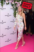 Celebrity Photo: Gwyneth Paltrow 3352x5146   2.8 mb Viewed 3 times @BestEyeCandy.com Added 14 days ago