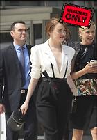 Celebrity Photo: Emma Stone 3296x4727   2.1 mb Viewed 4 times @BestEyeCandy.com Added 35 days ago