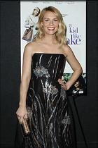 Celebrity Photo: Claire Danes 1200x1800   309 kb Viewed 24 times @BestEyeCandy.com Added 201 days ago