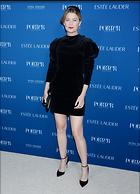 Celebrity Photo: Ellen Pompeo 1200x1666   247 kb Viewed 15 times @BestEyeCandy.com Added 35 days ago
