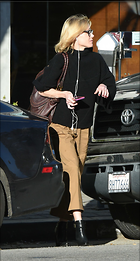 Celebrity Photo: Julie Bowen 1200x2237   272 kb Viewed 67 times @BestEyeCandy.com Added 215 days ago