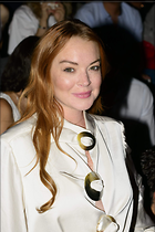 Celebrity Photo: Lindsay Lohan 1200x1800   216 kb Viewed 19 times @BestEyeCandy.com Added 14 days ago