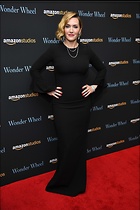 Celebrity Photo: Kate Winslet 683x1024   146 kb Viewed 51 times @BestEyeCandy.com Added 122 days ago