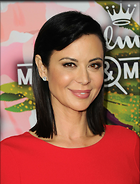 Celebrity Photo: Catherine Bell 2505x3300   710 kb Viewed 72 times @BestEyeCandy.com Added 67 days ago