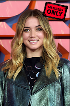 Celebrity Photo: Ana De Armas 2715x4134   6.7 mb Viewed 3 times @BestEyeCandy.com Added 185 days ago