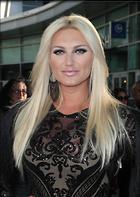 Celebrity Photo: Brooke Hogan 1200x1687   341 kb Viewed 61 times @BestEyeCandy.com Added 51 days ago