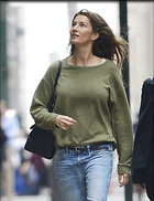 Celebrity Photo: Gisele Bundchen 1383x1800   426 kb Viewed 34 times @BestEyeCandy.com Added 28 days ago
