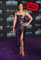 Celebrity Photo: Cobie Smulders 2429x3600   5.3 mb Viewed 1 time @BestEyeCandy.com Added 12 days ago