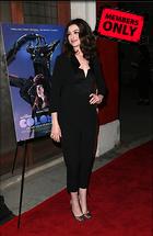 Celebrity Photo: Anne Hathaway 2349x3600   2.3 mb Viewed 1 time @BestEyeCandy.com Added 54 days ago
