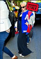 Celebrity Photo: Christina Aguilera 2886x4099   2.1 mb Viewed 0 times @BestEyeCandy.com Added 49 days ago