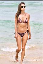 Celebrity Photo: Alessandra Ambrosio 1280x1920   150 kb Viewed 21 times @BestEyeCandy.com Added 17 days ago