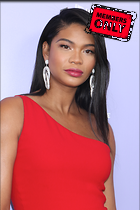 Celebrity Photo: Chanel Iman 3131x4698   2.3 mb Viewed 0 times @BestEyeCandy.com Added 64 days ago