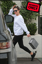 Celebrity Photo: Lea Michele 2280x3420   3.2 mb Viewed 0 times @BestEyeCandy.com Added 13 hours ago