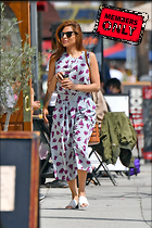 Celebrity Photo: Eva Mendes 1524x2286   2.1 mb Viewed 2 times @BestEyeCandy.com Added 59 days ago