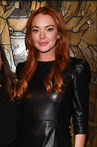 Celebrity Photo: Lindsay Lohan 1147x1741   172 kb Viewed 59 times @BestEyeCandy.com Added 16 days ago