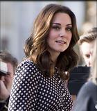 Celebrity Photo: Kate Middleton 1200x1370   213 kb Viewed 36 times @BestEyeCandy.com Added 48 days ago