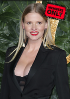 Celebrity Photo: Lara Stone 2715x3823   1.4 mb Viewed 2 times @BestEyeCandy.com Added 82 days ago