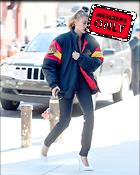 Celebrity Photo: Hailey Baldwin 2400x3000   1.4 mb Viewed 1 time @BestEyeCandy.com Added 2 days ago