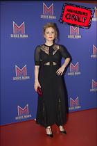 Celebrity Photo: Anna Paquin 3000x4500   1.8 mb Viewed 7 times @BestEyeCandy.com Added 31 days ago