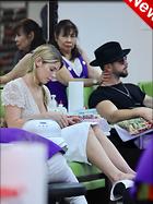 Celebrity Photo: Ashley Greene 1200x1602   160 kb Viewed 14 times @BestEyeCandy.com Added 12 days ago