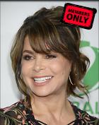 Celebrity Photo: Paula Abdul 3000x3784   1.4 mb Viewed 0 times @BestEyeCandy.com Added 117 days ago