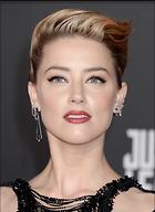 Celebrity Photo: Amber Heard 2100x2873   1.1 mb Viewed 17 times @BestEyeCandy.com Added 143 days ago
