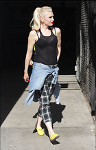 Celebrity Photo: Gwen Stefani 800x1247   134 kb Viewed 20 times @BestEyeCandy.com Added 17 days ago