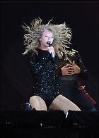 Celebrity Photo: Taylor Swift 1200x1684   174 kb Viewed 24 times @BestEyeCandy.com Added 36 days ago