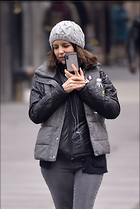Celebrity Photo: Tina Fey 1200x1793   204 kb Viewed 43 times @BestEyeCandy.com Added 85 days ago