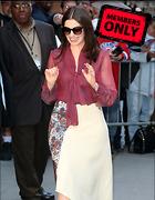 Celebrity Photo: Anne Hathaway 2224x2867   1.9 mb Viewed 2 times @BestEyeCandy.com Added 167 days ago
