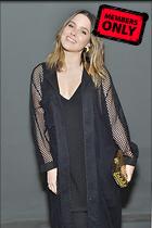 Celebrity Photo: Sophia Bush 2000x3000   2.0 mb Viewed 3 times @BestEyeCandy.com Added 23 days ago