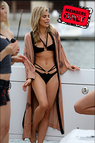 Celebrity Photo: AnnaLynne McCord 1800x2700   1.9 mb Viewed 4 times @BestEyeCandy.com Added 59 days ago