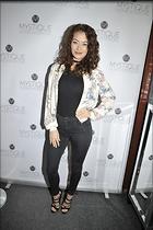 Celebrity Photo: Jess Impiazzi 1200x1803   274 kb Viewed 14 times @BestEyeCandy.com Added 80 days ago