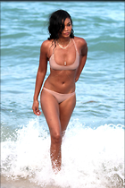 Celebrity Photo: Chanel Iman 1614x2421   454 kb Viewed 25 times @BestEyeCandy.com Added 340 days ago