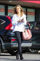 Celebrity Photo: Joanna Krupa 1470x2205   206 kb Viewed 25 times @BestEyeCandy.com Added 72 days ago