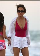 Celebrity Photo: Giada De Laurentiis 1600x2205   201 kb Viewed 205 times @BestEyeCandy.com Added 47 days ago