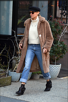 Celebrity Photo: Diane Kruger 1200x1800   357 kb Viewed 4 times @BestEyeCandy.com Added 31 days ago