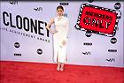 Celebrity Photo: Anna Kendrick 6000x4017   3.5 mb Viewed 2 times @BestEyeCandy.com Added 34 days ago