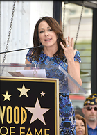 Celebrity Photo: Patricia Heaton 1189x1645   305 kb Viewed 48 times @BestEyeCandy.com Added 69 days ago