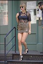 Celebrity Photo: Taylor Swift 1284x1920   193 kb Viewed 56 times @BestEyeCandy.com Added 133 days ago