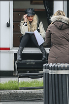 Celebrity Photo: Christina Aguilera 1000x1499   199 kb Viewed 26 times @BestEyeCandy.com Added 15 days ago