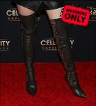 Celebrity Photo: Bella Thorne 3069x3400   1.7 mb Viewed 3 times @BestEyeCandy.com Added 24 hours ago