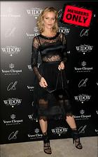 Celebrity Photo: Eva Herzigova 3833x6109   2.6 mb Viewed 1 time @BestEyeCandy.com Added 66 days ago