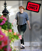 Celebrity Photo: Bryce Dallas Howard 2606x3146   1.7 mb Viewed 0 times @BestEyeCandy.com Added 64 days ago