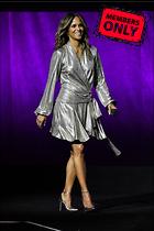 Celebrity Photo: Halle Berry 3220x4830   2.0 mb Viewed 3 times @BestEyeCandy.com Added 7 days ago