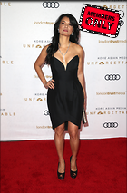 Celebrity Photo: Kelly Hu 2364x3600   4.3 mb Viewed 2 times @BestEyeCandy.com Added 105 days ago