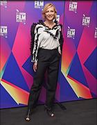 Celebrity Photo: Cate Blanchett 1790x2304   462 kb Viewed 17 times @BestEyeCandy.com Added 42 days ago